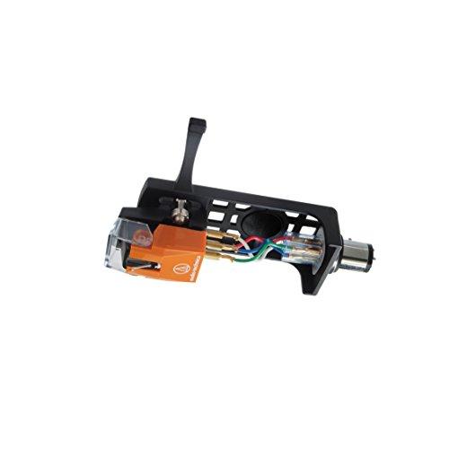 audio-technica-at120eb-hsb-at-120-eb-cartucho-incl-at-hs10-headshell