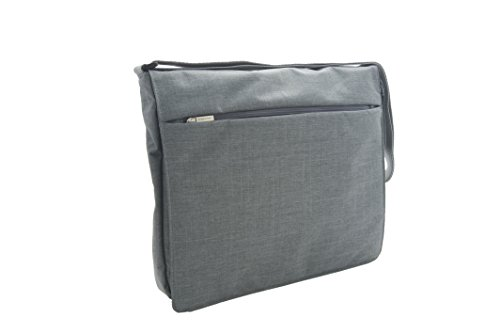greenwitch-laptop-messenger-grigio-a285ms