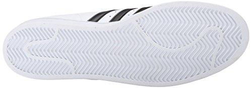 Zoom IMG-3 adidas performance pro model scarpa