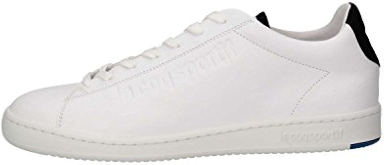 Le Coq Sportif 1821244 Sneaker Mann 45