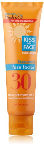 kiss-my-face-face-factor-sun-screen-for-face-and-neck-spf-30-2-ounce-tubes-pack-of-3-by-kiss-my-face