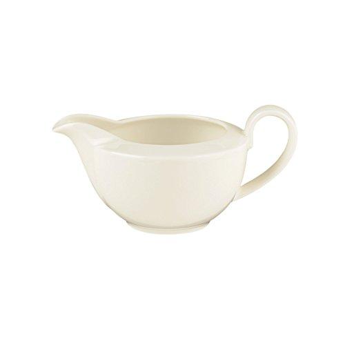 buttergravy-015-l-4-pcs-maxim-00003-by-seltmann-weiden