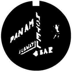 gobo-pan-am-hotel-d-size-533mm