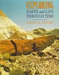 Exploring Earth and Life Through Time