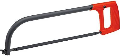 Draper Redline 68411 300 mm Hacksaw