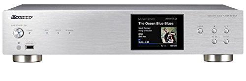 pioneer-n50a-cliente-de-streaming-38-w-pantalla-lcd-lan-usb-color-plateado