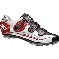 SIDI - 686634 : ZAPATILLAS SIDI MTB EAGLE 7