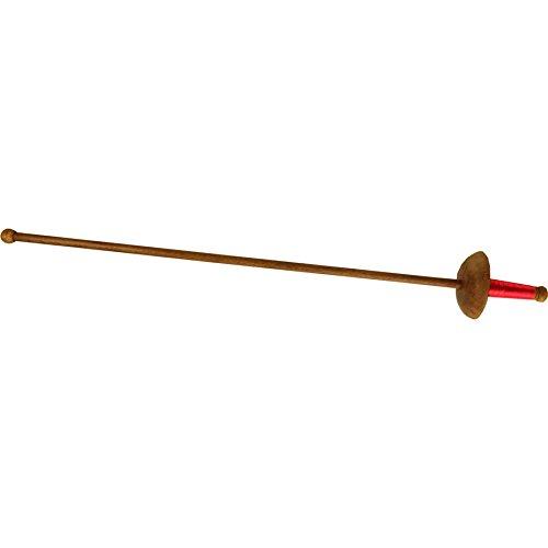 mejor-los-1023-madera-espada-noble-con-herida-de-mango-de-unos-75-cm-con-acabado-al-aceite