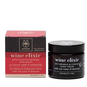 apivita-wine-elixir-festig-fine-notte-crema-antirughe