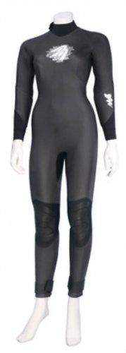 ASCAN POLAR 5 mm Neoprenanzug Surfanzug NEU!! (36)…   04049573530367
