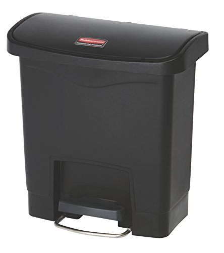 rubbermaid-commercial-products-slim-jim-step-on-collecteur-a-pedale-en-resine-version-large-15l-noir