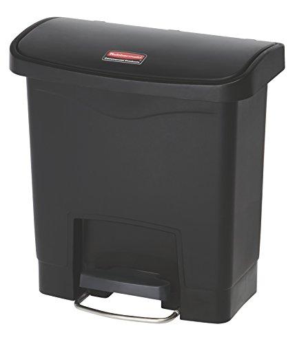 rubbermaid-slim-jim-1883456-frontal-paso-step-on-resina-papelera-15-litres-black-1