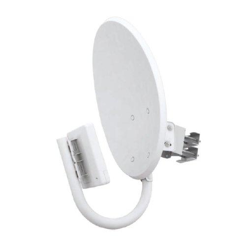 ubiquiti-networks-nanobridge-m9-nbm9-set-mit-dish-nb-od9
