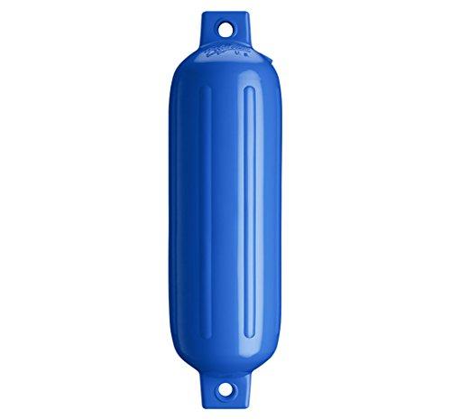 polyform-us-g-2-fender-blue-45-x-155-inch