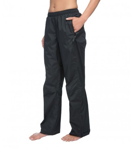 The North Face Men's Resolve Pant, Regular (Taille : S)
