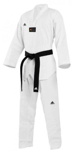 Adidas Dobok Taekwondo
