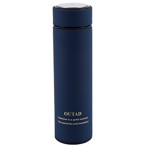 outad-bouteille-isotherme-en-acier-inoxydable-tasse-the-cafe-eau-leger-et-compact-camping-05-l