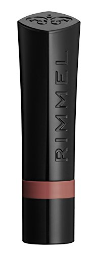 Rimmel London The Only 1 Lipstick, 760 Ain't No Other, 3.4 g