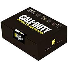 Call of Duty 13 - Infinite Warfare Huge Crate Fanbox