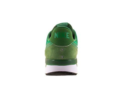 Nike Archive '83.M, Chaussures de Running Entrainement Homme, Bleu Vert / blanc (vert cristallin / vert cristallin- vert poison - blanc)