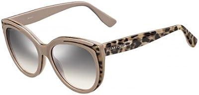 Jimmy Choo Gafas de Sol NICKY/S IC PVK 56_PVK (56 mm) Visón