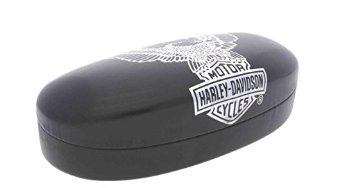 harley-davidson-occhiali-da-sole-di-caso-wings