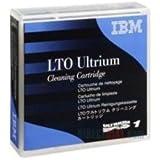 Fujitsu LTO Ultrium 2 étiqueté cartouche de nettoyage