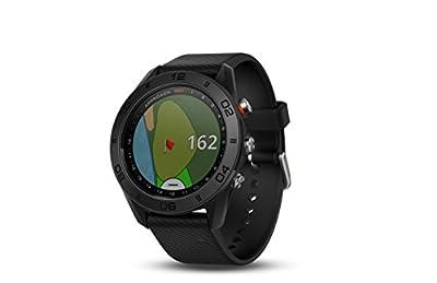 Golf Buddy Voice Gps Entfernungsmesser Mit Armband : Top gps geräte bestenliste willful fitness armband