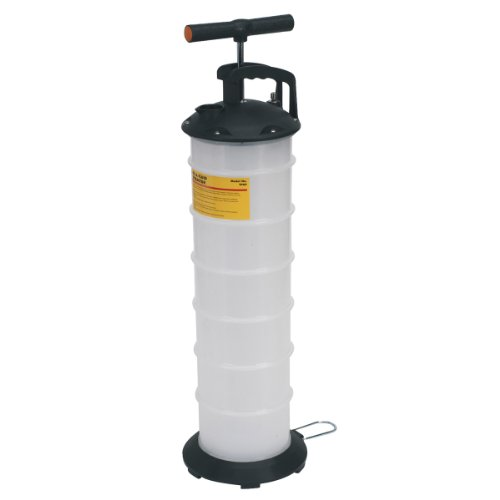sealey-65l-manual-vacuum-oil-and-fluid-extractor