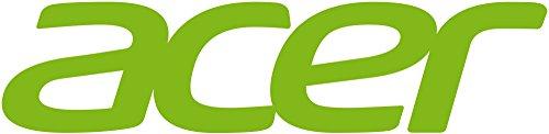 Acer Aspire E5-774G-57ND ohne Betriebssystem