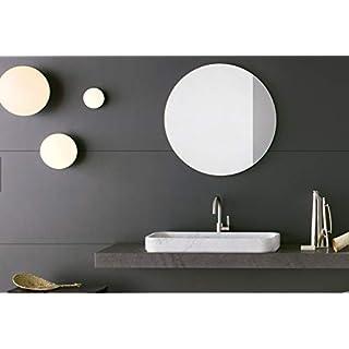 Neutra Design MIrrors Circular Mirror SPCR662