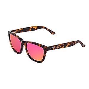 HAWKERS · ONE X · Carey · Nebula  · Gafas de sol para hombre y mujer