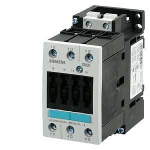 SIEMENS SIRIUS - CONTACTOR AC-3 15KW 48V 50HZ 3 PS2 TORNILLO