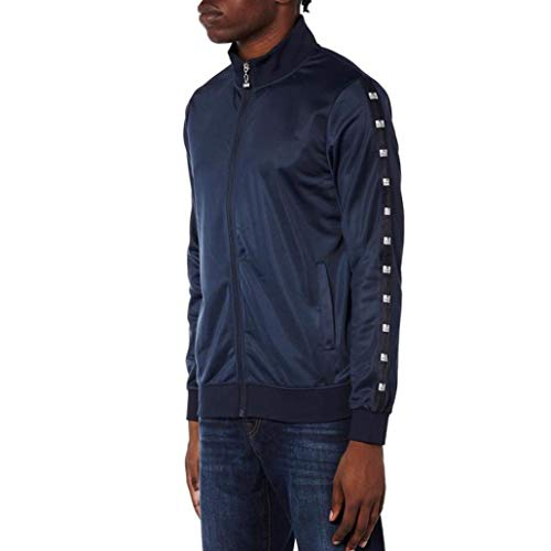 Weekend Offender Tyson 1802 Track Top Large -