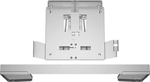 Siemens LZ49600 Dunstabzugshaubenzubehör/Einbau