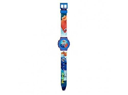 le-monde-de-dory-montre-digitale-enfant-le-monde-de-dory-nemo-disney-pixar