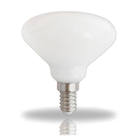 ledmaxx-r270136-a-led-leuchtmittel-r70-allegra-glas-35-w-e14-warmweiss-77-x-7-x-7-cm