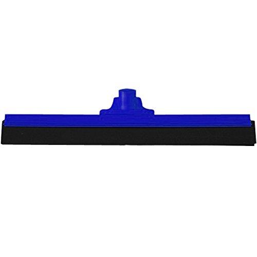 recambio-azul-45cm-profesional-piso-duro-limpieza-secador-cabeza-incluye-tch-anti-bacterial-rotulado