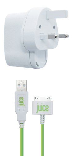 juice-apple-30-pin-to-usb-charger-with-uk-mains-adapter-for-iphone-3g-3gs-4-4s-ipad-2-3-ipod-touch-4