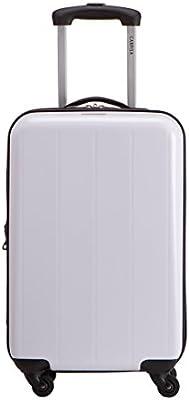 carpisa Trolley para portátiles, Bianco (blanco) - VA39970SC1510001
