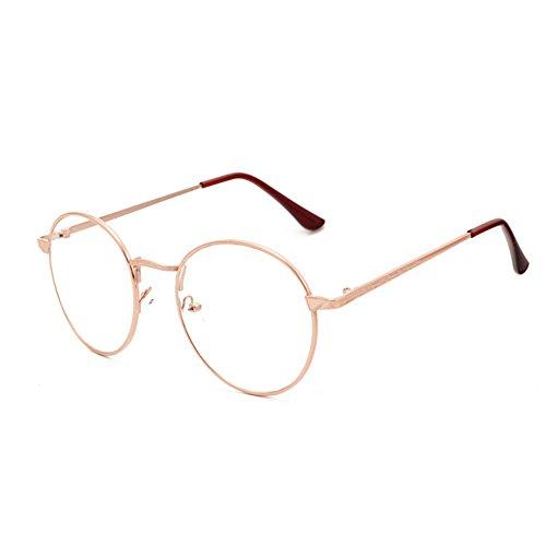 unique-unisex-womens-retro-frame-glasses-metal-frame-clear-lens-nerd-eyewear-eye-glasses-frames-for-