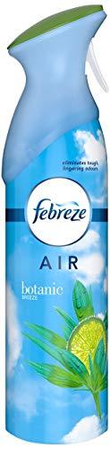 Febreze Air Effekte Lufterfrischer Spray - 300 ml -