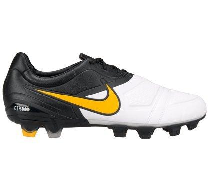 Nike CTR 360 Maes. FG