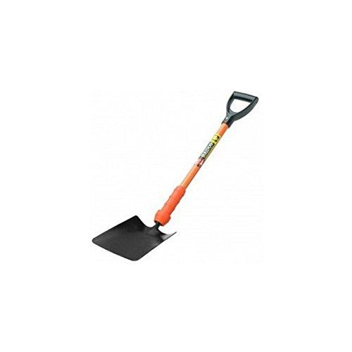 bulldog-insulated-fibreglass-no-2-square-mouth-shovel-28in
