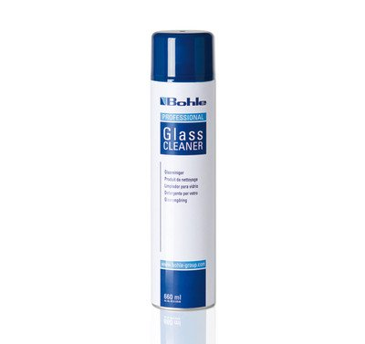 bohle-professional-glass-cleaner-660ml-x2