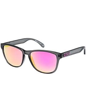 Roxy Sonnenbrille Uma J - Polo