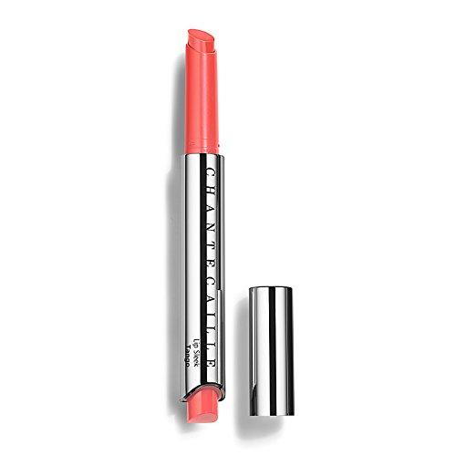 Chantecaille – Lip Sleek # Tango 1.5 g/0.05oz