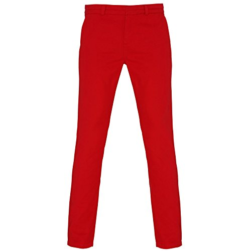 womens-classic-fit-chinos-soft-fabric-finish-pants-by-asquith-fox-large-1430-cherry-red