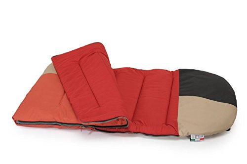 Camping Kinderhose, schnelltrocknende