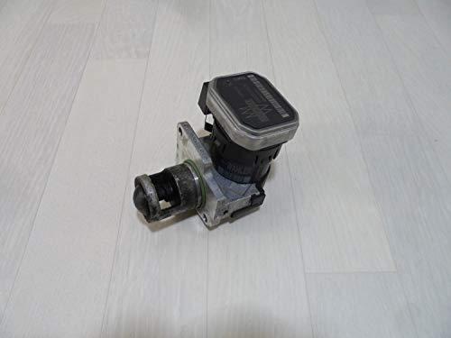 AGR Ventil Abgasrückführungsventil rechts Mercedes OM629 W164 420 A6291401560